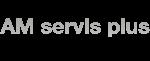AM Servis Plus a.s.